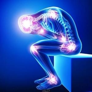 بیماری استئوپتروز یا استخوان مرمری در کودکان و بزرگسالان