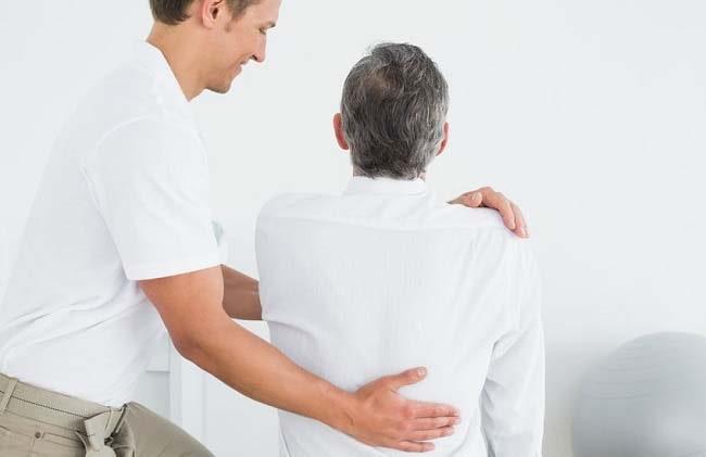 جراحان اسکولیوز چه مراقبتهایی را بعد عمل توصیه میکنند