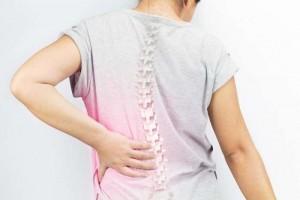 درمان انواع انحنای ستون فقرات با بریس، ورزش و طب فیزیکی-compressed