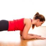 ورزش و حرکات اصلاحی در درمان اسکولیوز