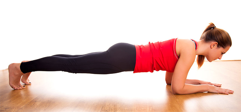 4302-scoliosis-exercises-and-their-benefits