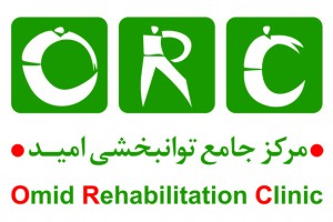 ORC LOGO Color crl.cdr